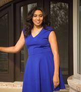 Tiffani King, Real Estate Pro in Southaven, MS