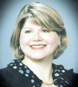 Rebecca DiBe…, Real Estate Pro in Elmira, NY