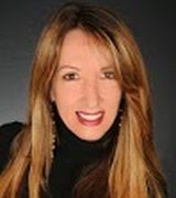 Gladys Marti…, Real Estate Pro in Coral Gables, FL