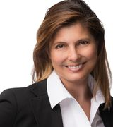 Catherine Da…, Real Estate Pro in Rockville, MD