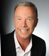 Jay Saufl, Real Estate Pro in Palm Springs, CA