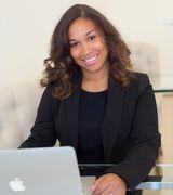 Nia Casilla-Nicolas, Real Estate Agent in Belle Harbor, NY