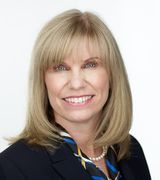 Cindy Fitch, Real Estate Agent in Shrewsbury, MA