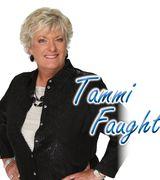 Tammi Faught, Real Estate Pro in Abilene, TX