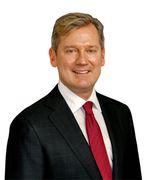 Mark McFadden, Real Estate Agent in Mclean, VA
