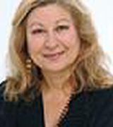 Sarah Fatima…, Real Estate Pro in New York, NY