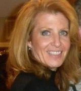 Roberta Tepper-Ortiz, Agent in Northfield, NJ