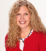 Kim Hagan, Agent in Branson, MO