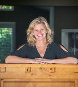 Jamie Lang, Real Estate Agent in Fair Oaks, CA