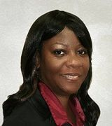 Shelia McQueen, Agent in College Station, TX