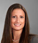 Joanne Marov…, Real Estate Pro in Newton, MA