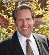 Jeff Jensen, Agent in University Place, WA