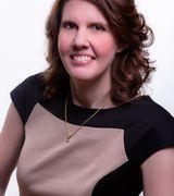 Jenny Gonzal…, Real Estate Pro in Corona, CA