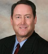 Ed Gash, Real Estate Agent in Dayton, OH
