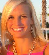 Brooke Gardner, Real Estate Agent in Homewood, AL