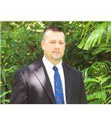 Robert Moore, Agent in San Diego, CA
