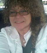 Linda Mckenzie, Agent in Nashville, TN