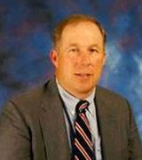 Bob Simpson, Real Estate Pro in Boyne City, MI