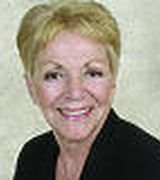 Evelyn Kinney, Agent in Huntington, CT