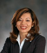 Naomi Richardson, Agent in Raleigh, NC