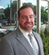 Tony Ulloa, Real Estate Agent in Miami, FL