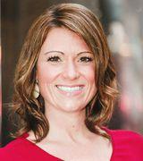Kara Murray, Real Estate Agent in Minneapolis, MN