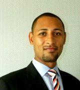 Howard Pryor, Real Estate Agent in Hialeah, FL