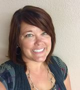 Tina Marbach, Real Estate Pro in Decatur, IN