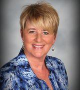 Tricia Yocum, Real Estate Pro in Peoria, IL