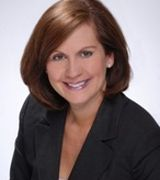 Beth McCarthy, Real Estate Pro in West Chester, PA