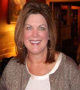 Colleen Kilfoil, Real Estate Agent in Bourne, MA