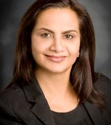 Anjali Jain…, Real Estate Pro in Burlingame, CA