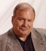 Jim Schuessler, Agent in Gardnerville, NV