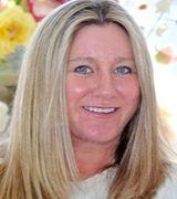 Liz Eckert, Real Estate Agent in Fairfield, CT