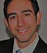 Mike Juarez, Real Estate Pro in Colleyville, TX