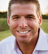 Jason Woodin, Agent in Ashland, VA