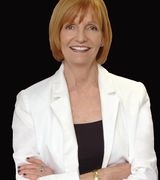 Judy Meese, Real Estate Pro in Winter Park, FL