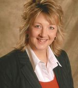 Julie Wether…, Real Estate Pro in Aurora, NE