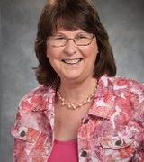 Jean Hoag, Agent in Oroville, CA