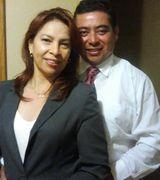 Araceli  Reyes, Agent in Riverside, CA