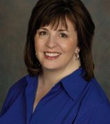 Christa Mooi, Real Estate Pro in Ankeny, IA