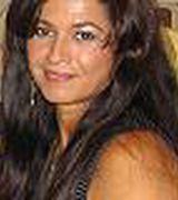 Rosa L Moren…, Real Estate Pro in Prescott, AZ