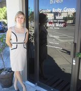 Greenlee Rea…, Real Estate Pro in New Port Richey, FL