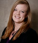 Ellie Fulks, Real Estate Pro in Waterloo, IA