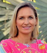 Dana De Kleyn, Real Estate Pro in Vero Beach, FL