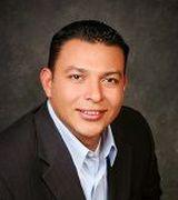 Mario Pineda, Real Estate Pro in Temecula, CA