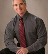 Tim Brunner, Real Estate Pro in Colorado Springs, CO