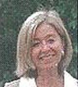 Lisa Lauer, Real Estate Pro in Maitland, FL