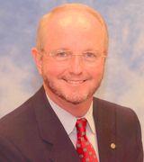 Ron Barnes, Real Estate Pro in Canton, GA