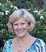 Patricia van Brunt, Agent in Carmel, IN